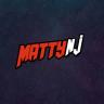 MattyNJ